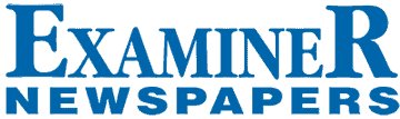examiner newspaper logo